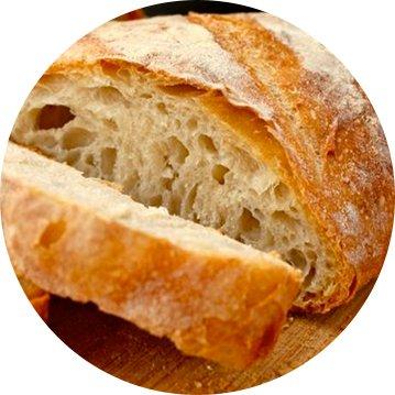 εργοστασιο παραγωγης ψωμιου