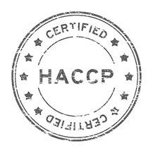 haccp φούρνοι χατζηβρέττα