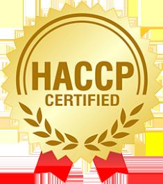 haccp φούρνοι θεσσαλονίκη