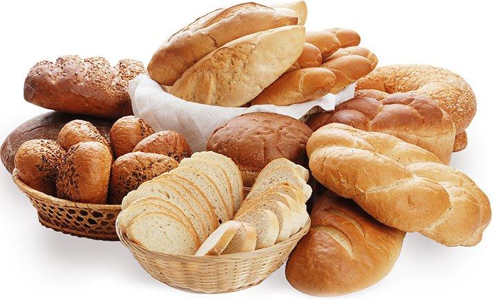 ψωμί θεσσαλονίκη
